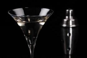 Кодирование от алкоголизма днепр