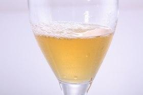 Алкогольная пивная зависимость симтомы