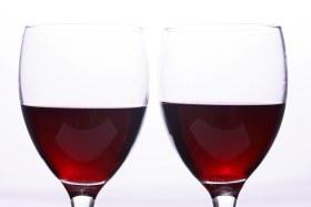 Клиники самары кодирование алкоголи
