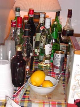 Монастырь где лечат алкоголизм