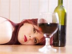 Какими народными средствами лечить алкоголизм